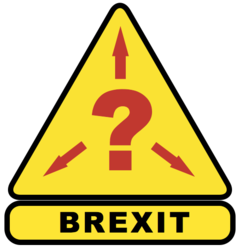 BREXIT - Where will Britain go?