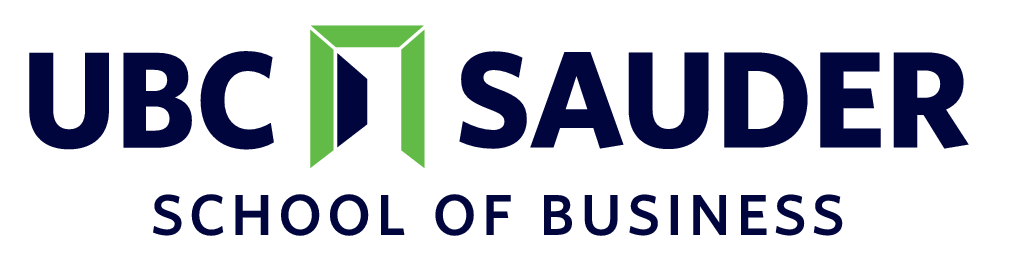 [Sauder School of Business]